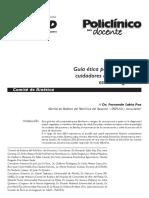 Guia-Familiares-Pacientes-Estado-Vegetativo-2017.pdf