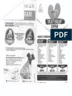 Advertisement Angiogran&HeartBreakPackage