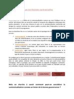 Politiques territoriales contractuelles résumé.docx