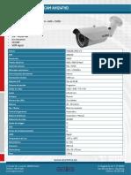 Folleto-a7ad4e7.pdf