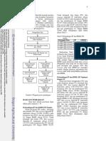 Hasil dan Pembahasan G05nap.pdf