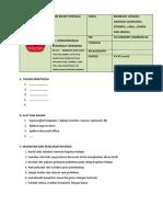 05 Praktikum PAS Android Sederhana