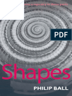Shapes - Natures Patterns, A Tapestry in Three Parts (Nature Art).pdf