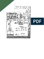 Ghagh-Aur.pdf