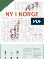 IMDi_norsk_2018_web.pdf