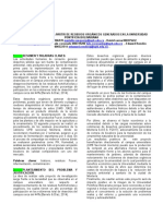 bioabono CIDI