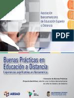 Buenas-Praticas-em-Educação-a-Distância.pdf