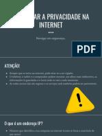Privacidade.pptx