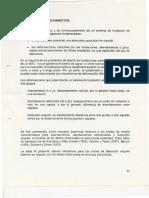 14 Asentamientos_N_2.pdf