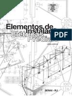 eBook - Elementos de Instalações Elétricas