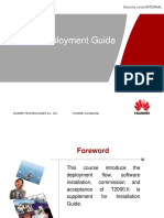 00430200-Configuration Guide(V100R001_02)