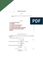 doc_008_Coxeter_3.pdf