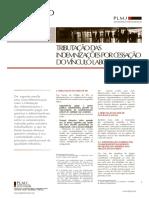 Tributacao_das_Indemnizacoes_por_Cessacao_do_Vinculo_Laboral_e_Outros