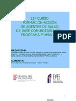 Curso de Agentes de Salud_Díptico_2019