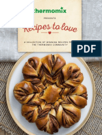 Recipes-to-love.pdf