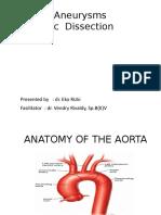 aneurisma 2.pptx