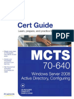 Win2008 Active Directory.pdf