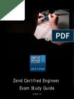 IL-02383-16_687963_PHP_7_Study_Guide.pdf