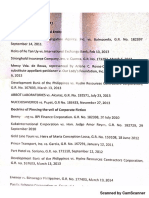 Corporation cases list in bulletin board.pdf