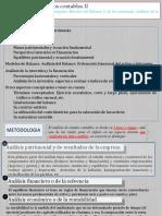 2 Analisis I Del Patrimonio