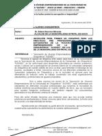 clausula.docx