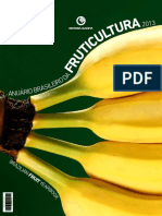 Anuário Brasileiro da Fruticultura.pdf