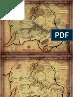 Lotr Maps eBook