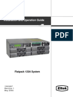 216987968-Installation-and-Operation-Guide-FP-125A-System-B-1503287-1-1.pdf