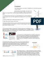 Copy of lista colisione.docx