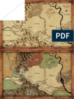 Lotr Horselordsofrohan Map eBook
