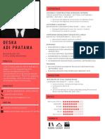 Deska Adi Pratama(1)