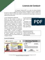 180203806223.pdf