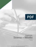 54. Processos - conceitos e fundamentos.pdf