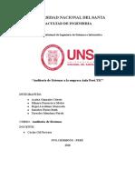 metodologia de desarrollo.docx