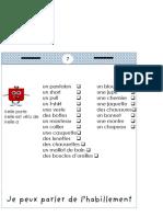 le-portrait.pdf