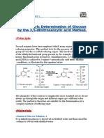 bioc_211(lab1).doc
