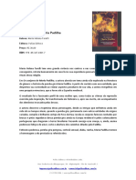 os conjuros de maria padilha_release.pdf