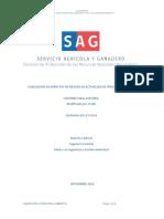 Procesos_erosivos_SAG.pdf