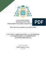 6_TFM_DanielFernandezCarrasco.pdf