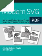 modern-svg.pdf