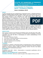 CeBCF-PMJDY-Low-040118.pdf