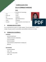 CURRICULUM VITAE GUISELLA CORNEJO MASIAS 2017.docx
