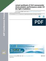 020 AIP Proceedings ZnO.docx