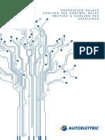 CATALOGO RELES.pdf