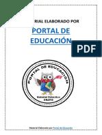 LIBROS DE TRAZOS.pdf