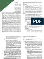 Delpher Trades Corp v. IAC Digest