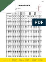 canal-plegada.pdf