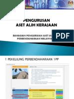 Surat Siaran Kpm Bil 9 2014 Prosedur Dan Tatacara Pengurusan Bagi Penyediaan Makanan