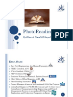 PhotoReading_DS
