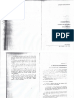 GUILLAUMAUD 1970 Cibernética e Materialismo Dialético Ocr